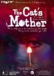 The Cat's Mother