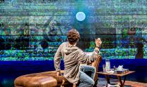 privacy donmar warehouse