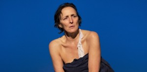The-Testament-of-Mary-Fiona-Shaw-photocredit-Paul-Kolnik-copy-630x310