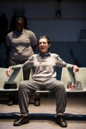 Harriet Walter (King Henry) 2 Photo credit Helen Maybanks.jpg