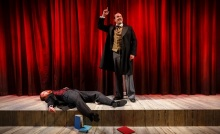 Matthew-Pearson-Andy-Williams-in-Grand-Guignol.-Credit-Steve-Tanner-12