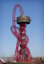 The-ArcelorMittal-Orbit-Olympics-Photos-03-697x1024