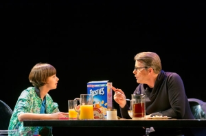 daisy-jacob-as-cathy-and-anthony-calf-as-jerry-93917 credit Alastair Muir