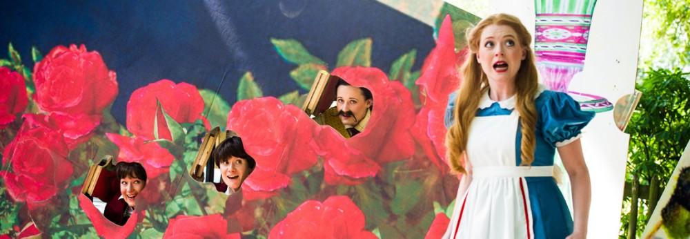 Alices-Adventures-in-Wonderland-roses banner